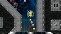 轰炸太空堡垒修改版14