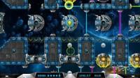 轰炸太空堡垒修改版15