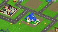 建设乐高岛1