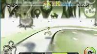 纸飞机梦游仙境8