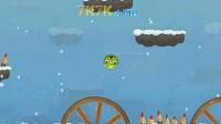 攀爬小球大冒险4
