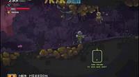 地下城勇士2变态版01