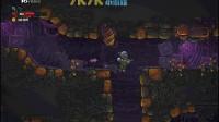 地下城勇士2变态版04