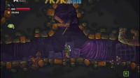 地下城勇士2变态版03