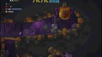 地下城勇士2变态版05