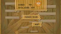 小球撞箱子5