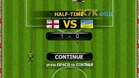 欧洲杯淘汰赛演示3