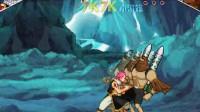 妖精的尾巴灭龙魔导士04