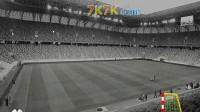 欧洲杯2012第一关