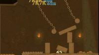 轰炸木乃伊修改版05