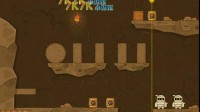 轰炸木乃伊修改版22
