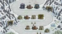 皇家守卫军1.082中文无敌版4