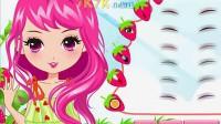 草莓小妹01