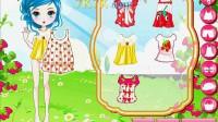 草莓小妹03