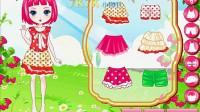 草莓小妹05