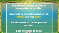 1分钟钓鱼比赛演示1