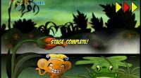 逗小猴开心增强版3-18