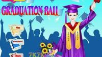 毕业庆典演示1