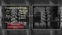 骑士与女巫大战怪物10