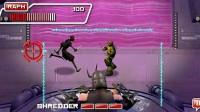 3D忍者神龟01
