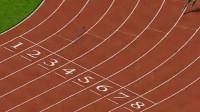 运动会之100米01