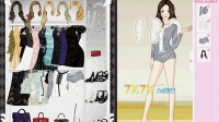 纽约时尚演示3