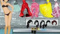 舞会皇后2012演示1