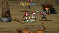 海盗猎人2-03