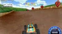 极速赛车3D-01