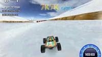 极速赛车3D-03