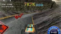 极速赛车3D-04