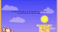 小懒猫晒太阳01
