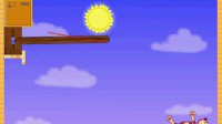 小懒猫晒太阳09
