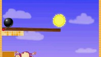 小懒猫晒太阳22