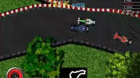 方程式赛车01