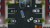 警察停车场修改版01