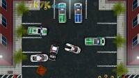 警察停车场修改版04