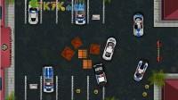 警察停车场修改版06
