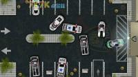 警察停车场修改版05