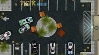 警察停车场修改版08