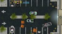 警察停车场修改版11