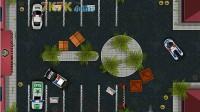 警察停车场修改版12