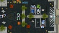 警察停车场修改版14