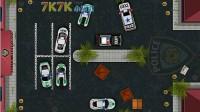 警察停车场修改版15