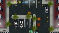 警察停车场修改版16
