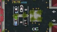 警察停车场修改版18