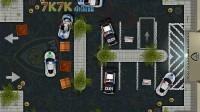 警察停车场修改版17