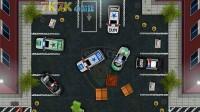 警察停车场修改版19