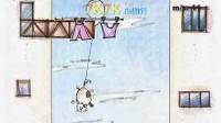 气球飞猫04