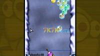 冰冻的泡泡9